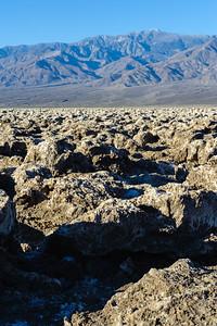 20101111 Death Valley 079