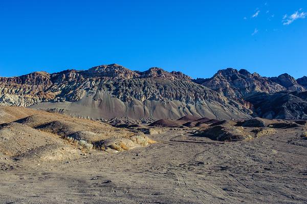 20101111 Death Valley 081
