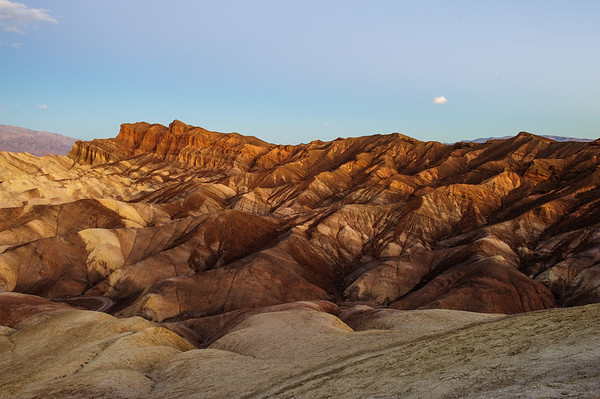 20101111 Death Valley 010