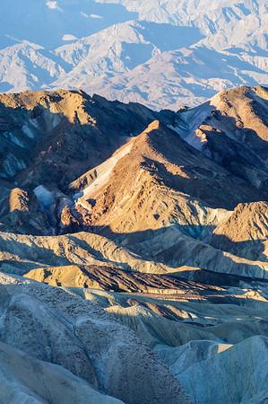 20101111 Death Valley 059