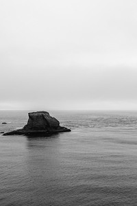 20110714 Cape Flattery 026