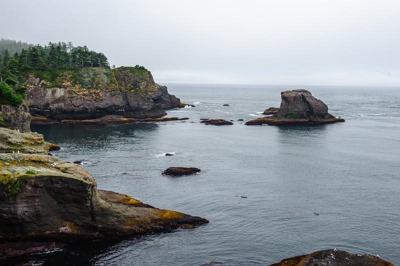 20110714 Cape Flattery 018