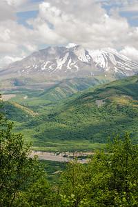 20110715 Mt St Helens 006-2