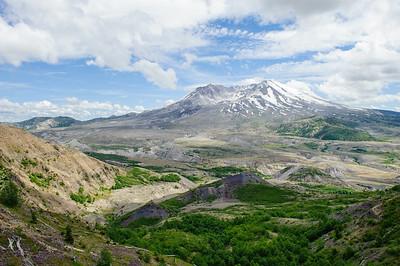 20110715 Mt St Helens 009