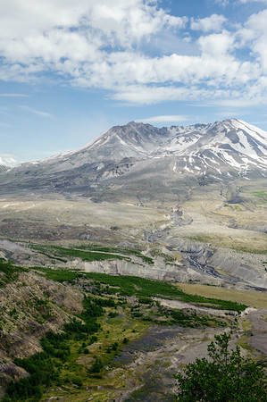 20110715 Mt St Helens 023