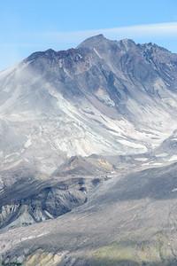 20110715 Mt St Helens 028