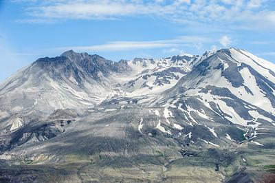 20110715 Mt St Helens 029