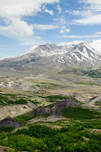 20110715 Mt St Helens 017