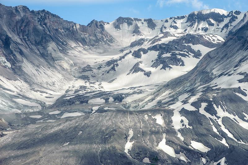 20110715 Mt St Helens 030