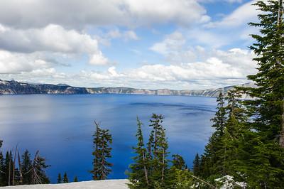 20110716 Crater Lake 017