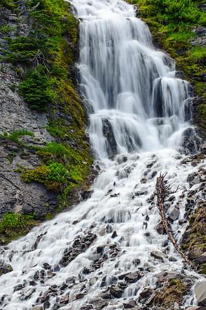 20110716 Crater Lake 036