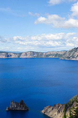 20110716 Crater Lake 029