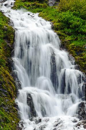 20110716 Crater Lake 038