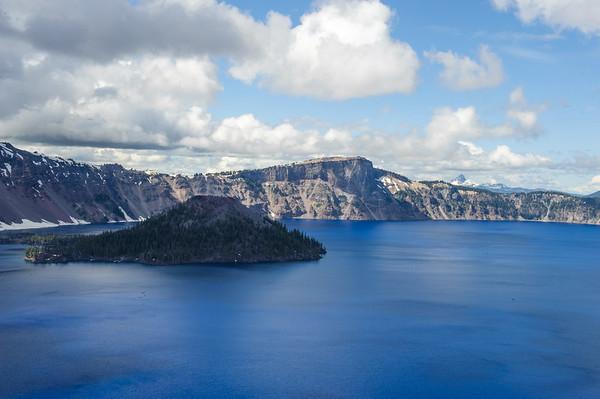 20110716 Crater Lake 025