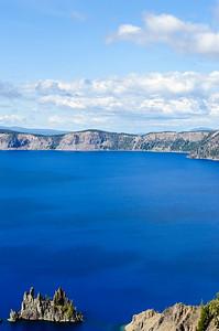 20110716 Crater Lake 031