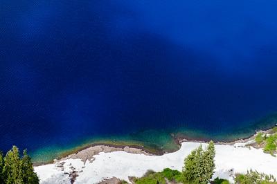 20110716 Crater Lake 019