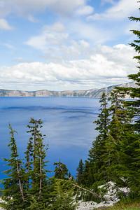 20110716 Crater Lake 016