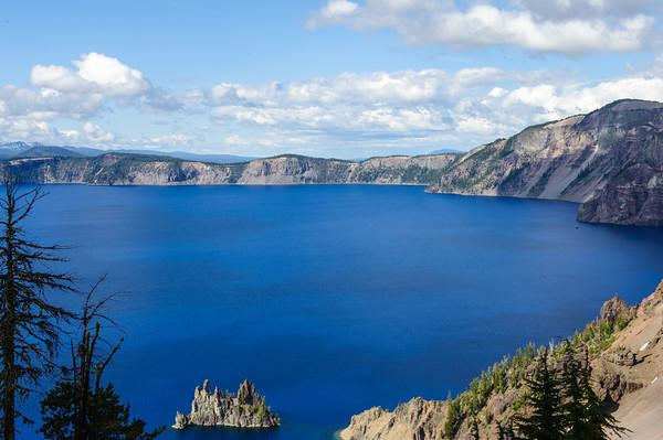 20110716 Crater Lake 030