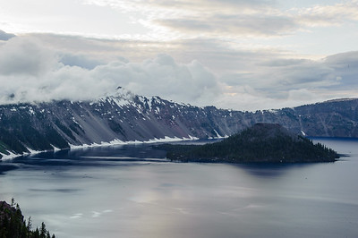 20110716 Crater Lake 039