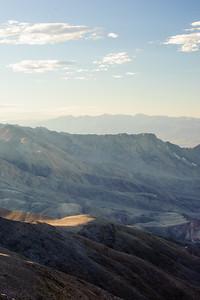 20110718 Death Valley 022