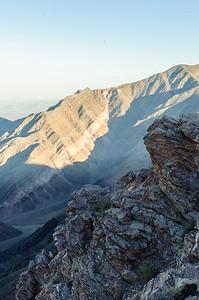 20110718 Death Valley 004