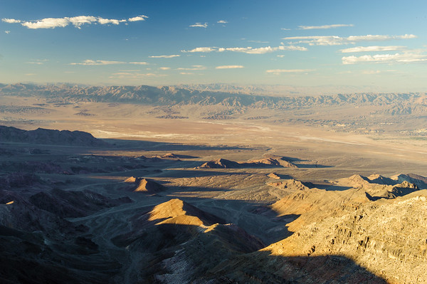 20110718 Death Valley 009