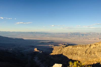 20110718 Death Valley 014