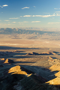 20110718 Death Valley 007
