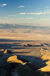 20110718 Death Valley 007