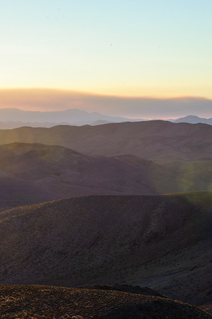 20110718 Death Valley 041
