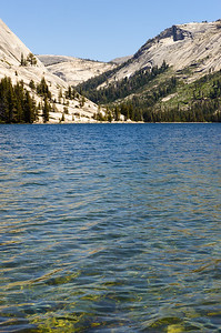 20110718 Yosemite 051