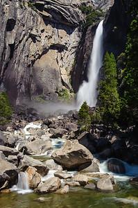20110718 Yosemite 040