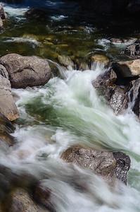 20110718 Yosemite 042