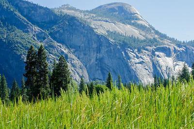 20110718 Yosemite 013