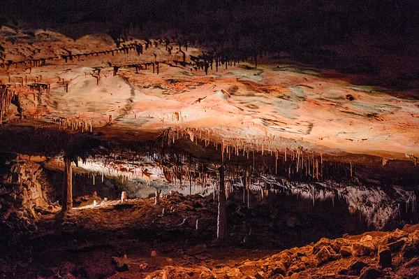 20130601-02 Great Basin 141