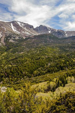 20130601-02 Great Basin 191