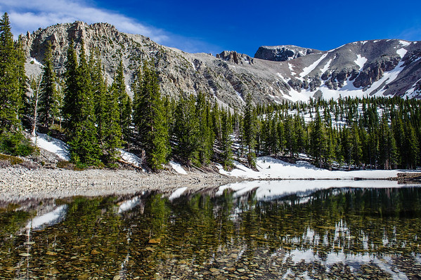 20130601-02 Great Basin 196