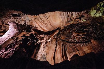 20130601-02 Great Basin 076