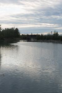 20150718 Anchorage 045