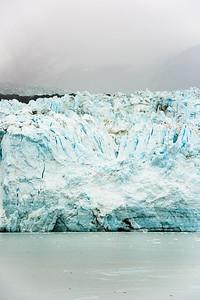 20150724 Glacier NP 055