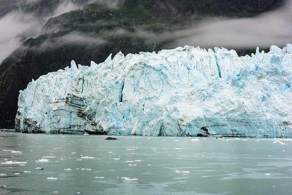 20150724 Glacier NP 056