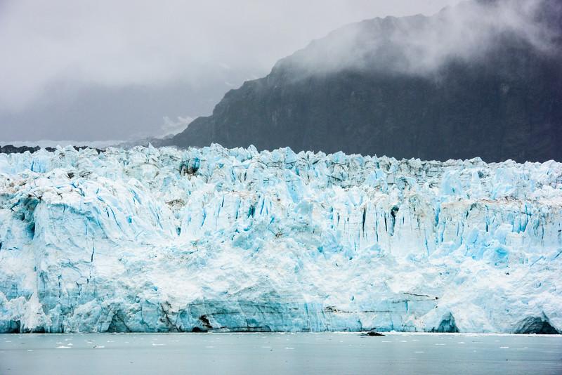 20150724 Glacier NP 049