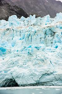 20150724 Glacier NP 062