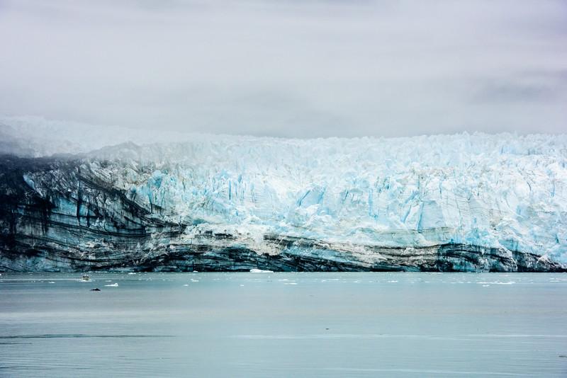 20150724 Glacier NP 046