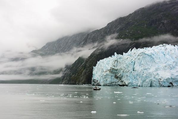 20150724 Glacier NP 065