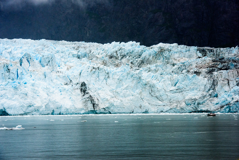 20150724 Glacier NP 048