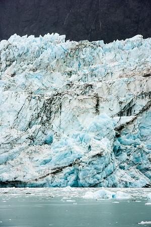 20150724 Glacier NP 059