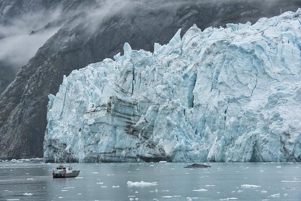 20150724 Glacier NP 066-v68