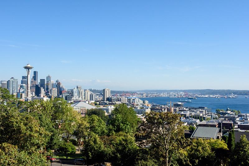 20160824 Seattle Skyline 017
