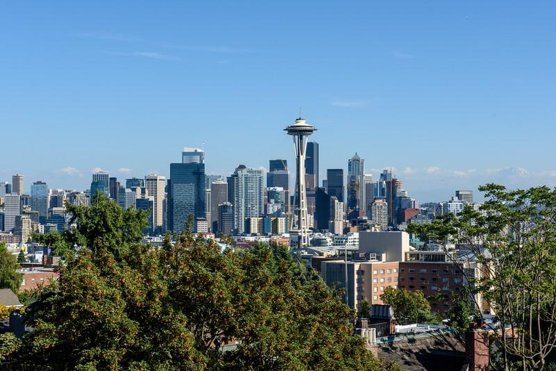 20160824 Seattle Skyline 004